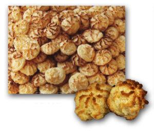 coco granel