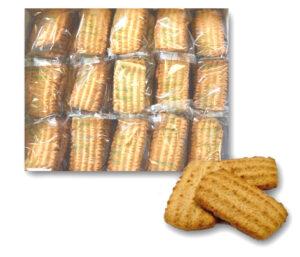 galletas int sin az
