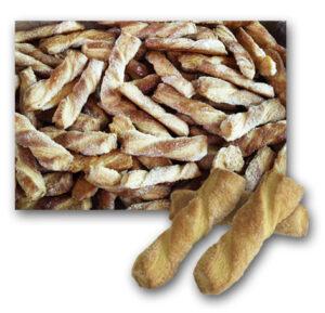 lazos granel