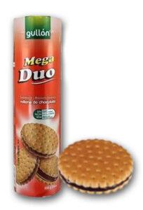 megaduo