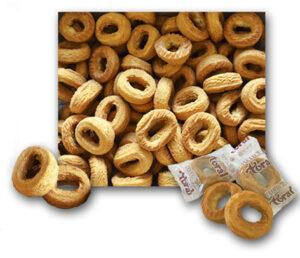rosquillas fritas granel-env