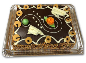 tarta celebracion1